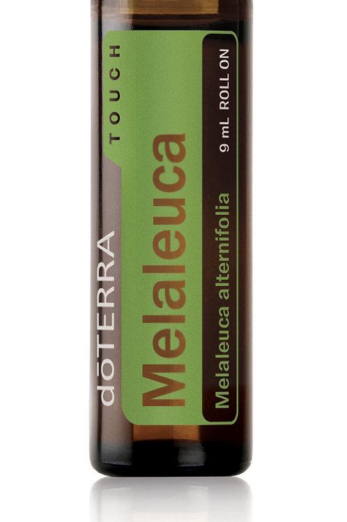 Melaleuca Touch (Aceite Esencial doTERRA)