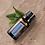 Thumbnail: Menta (Aceite Esencial doTERRA)