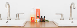 Productos On Guard doTERRA