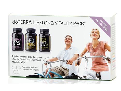 ¿Sabes Porque Las Vitaminas y Minerales Son Esenciales para Tu Cuerpo?