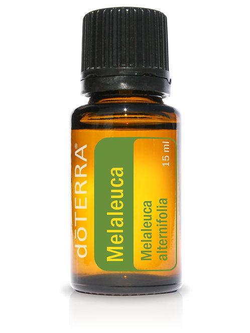 Melaleuca (Aceite Esencial doTERRA)