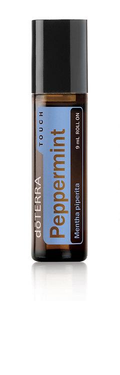 Menta Touch (Aceite Esencial doTERRA)