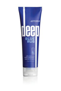 deep_blue_rub_high_res_image_us_english.