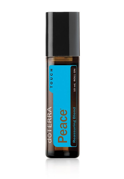 Paz Roll On (doTERRA Peace Touch)