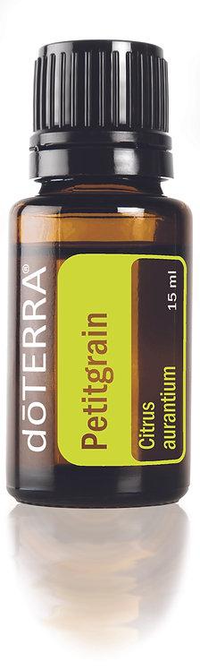 Petitgrain (Aceite Esencial doTERRA)