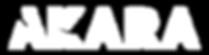 Akara-logo-blanco.png