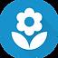 flowerchekcer-logo.png