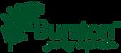 burston-garden-centre-logo-lo-res.png