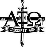 AOF Logo.jpg
