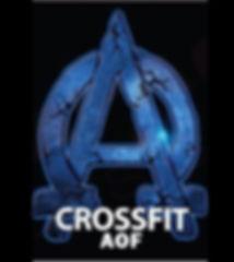 CF AOF Logo IMG_0005 copy1.jpg