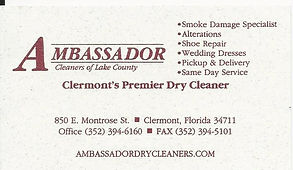 Ambassador Cleaners.jpg