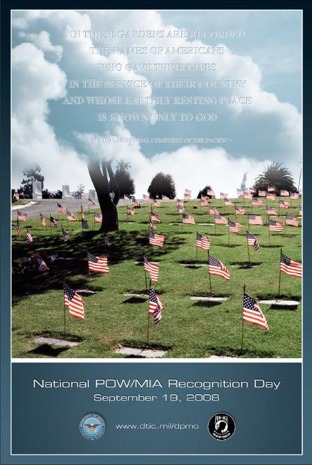 pow_mia_poster_2008.jpg