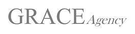 GraceAgency_Logo_300dpi.png