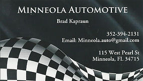 Minneola Automotive bus card.jpg