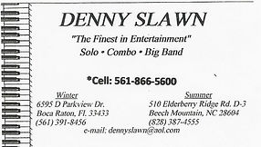 Slawn%20Business%20Card%20-%20sponsor_ed