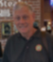 Larry Berman Picture cropped.jpg
