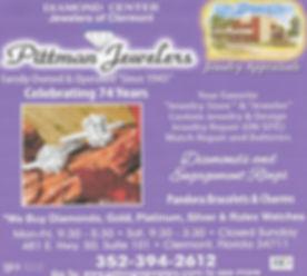 Pittman Jewelers Ad_edited.jpg