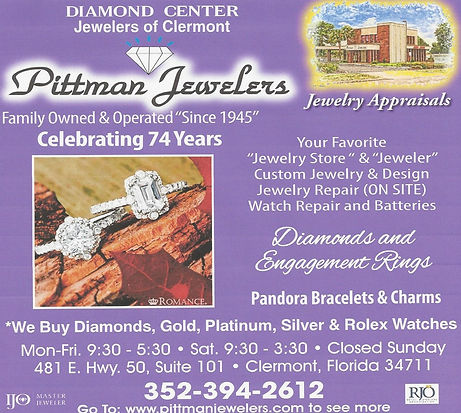 Pittman Jewelers Ad_edited.jpg