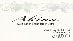 Akina Sushi bar business card.jpg