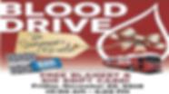 November 2019 Blood drive.png
