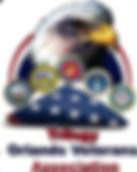 TOVA_Logo (1).png