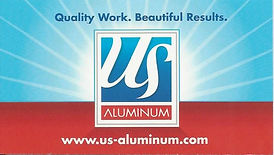 US Aluminum Business Card back.jpg
