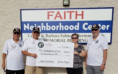 20190916_093230 Faith Neighborhood.jpg