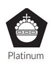 Resident Based Professional Platinum