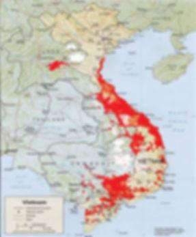 Agent Orange Map of Sprayed.jpg
