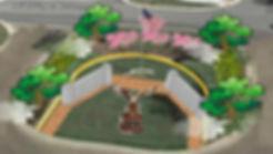 Memorial Garden 1.jpg