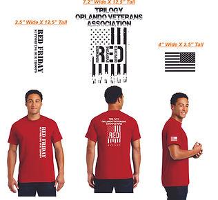 Trilogy Red Shirt Friday.jpg
