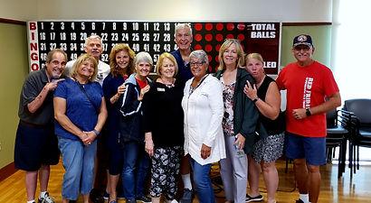 VA CLC bingo Sept 2019.jpg