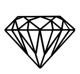 Resident Based Professional Diamond