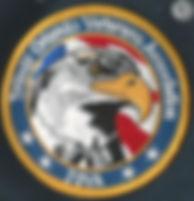 TOVA Hat Logo (2).jpg