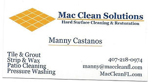 Mac Clean Solutions Business Card.jpg