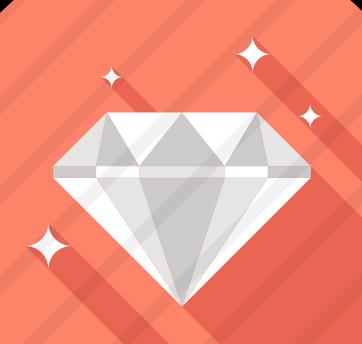 Resident Based Professional Superior Diamond