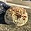 Thumbnail: Pistachio