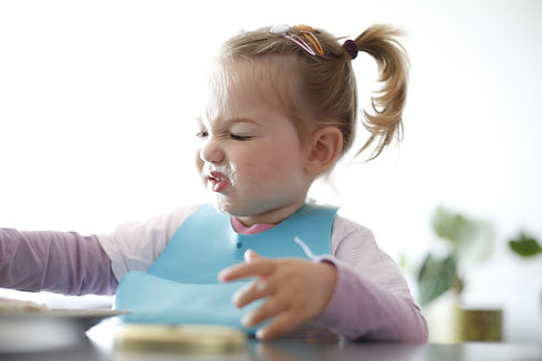 7-tips-to-tackle-fussy-eating-in-toddler