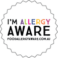 Food Allergy awareness week 2017