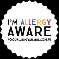 Food Allergy awareness week 2017