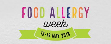 Food Allergy week