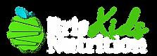 BrisKids Logo White-01.png
