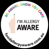 Im-allergy-aware-badge_white 2015.png