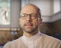 Fr Luigi Gioia.JPG