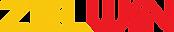 logo ZELWIN (1).png