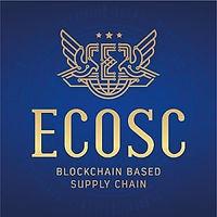 ECOSC логотиип.jpg