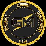 logo coinmarketcap.png