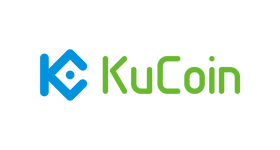 kucoin-logo.png