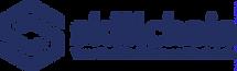 logo-2-blu - Hello Skillchain.png