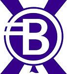 Logo Baloon.jpg